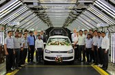 50-000th-export-car-roll-out-in-pune-plant