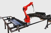 robot-used-to-weld-at-paama-agrico