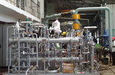 aramco-pump-during-testing-pic-1