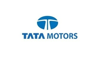 brand management tata motors Marketing mix of tata motors analyses the brand/company which covers 4ps (product, price, place, promotion) tata motors marketing mix explains the business.