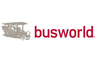busworld-logo