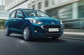 hyundai-motor-india-reinforces-make-in-india-with-more-than-5-000-export-units