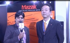mazak-at-imtex-forming-2016