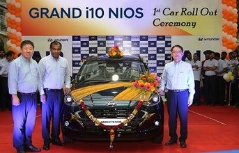 1st-grand-i10-nios-roll-out
