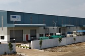 minda-corporation-die-casting-new-plant-at-pune-e