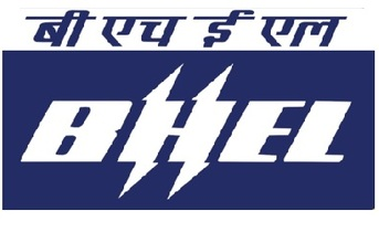 Bhel Wins Order For Emission Control Equipment From Ntpc