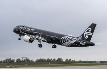 airbus-a321neo-air-new-zealand-takeoff-e