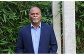saravanan-panneer-selvam-general-manager-grundfos-india0