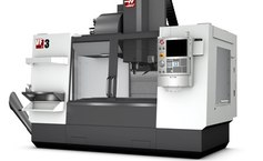 haas-vf3-rc-smtc-red