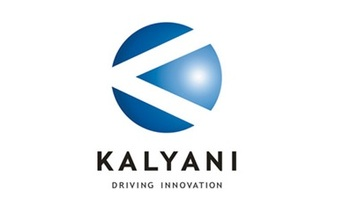 kalyani-group