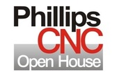phillips-cnc-open-house