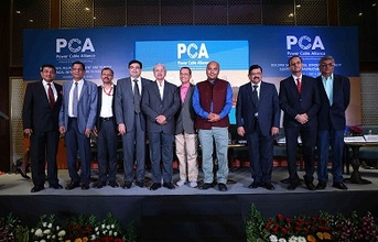 pca-launch-event-with-mr