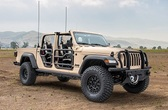jeep-gladiator-xmt