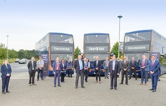 optare-delivers-first-of-21-battery-electric-metrodecker-ev-with-first-y