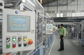 siemens-digitised-factory