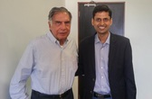ratantata-with-rahul-garg-of-moglix