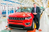 kevin-flynn-with-jeep-compass