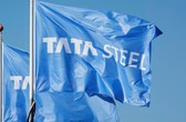 tata-steel-flags-lr