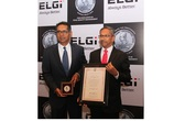 elgi-equipments-deming-prize