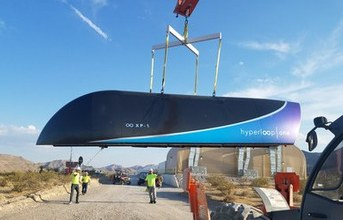 hyperloop-one-e