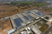 solar-panels-installed-at-the-rooftop-of-factory-building-at-chennai-plant