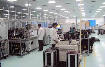 Hella India Expands Its Dhankot Facility In Haryana The