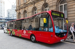 optare-electric-vehicle