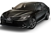 all-new-camry-hybrid-electric-vehicle