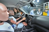 hmg-intorduces-world-s-first-multi-collision-airbag-system-1