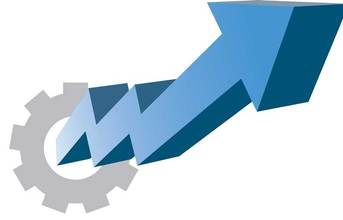 Manufacturing Improves For Ninth Straight Month The