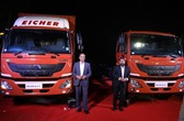 eicher-3016-amt-launch-picture-e