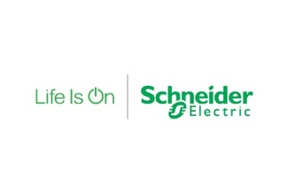 Schneider Electric Buys L Amp T S Electrical Amp Automation Business The Machinist