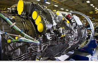 f135-engine-courtesy-pratt-whitney