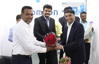 inauguration-of-omron-s-coimbatore-office