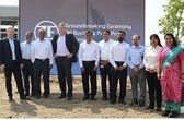 zf-team-at-groundbreaking-ceremony-in-pune