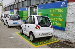 tatapower-electric-charging-e