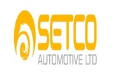 setco-automotive