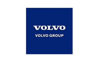 volvo-group