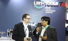 lmt-tools-imtex-2019
