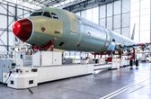 airbus-mobile-tooling-platform-4th-a320-family-production-line-airbus-hamburg-e