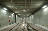 rail-electrification-infrastructure-provided-by-alstom-e