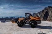 case-methane-powered-concept-wheel-loader-projecttetra-e