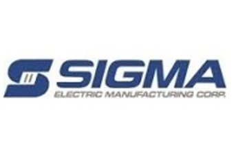 sigma-electric-manufacturing-corporation