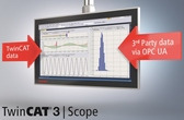 pr042019-beckhoff-twincat-scope-opc-ua-e