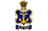 indian-navy-logo-e