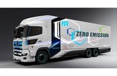 heavy-duty-fuel-cell-truck