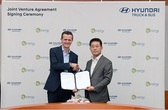 1904-hyundai-motor-and-h2-energy-sign-joint-venture-contract