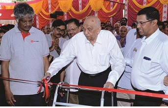 hhv-pumps-inauguration-of-new-facility-pic
