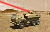 lockheed-martin-laser-weapon