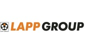 lapp-group-logo